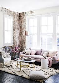 ways to decorate your apartment like an interior designer 5 ways to decorate your apartment like an interior designer career girl daily