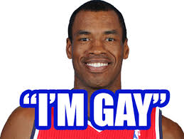 220px-Rodman_Lipofsky.jpg jason-collins-gay.jpg - jason-collins-gay