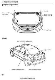 2006 chrysler pacifica wiring diagram 2006 image 2004 chrysler pacifica wiring schematic 2004 auto wiring diagram on 2006 chrysler pacifica wiring diagram
