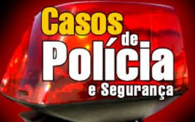 Resultado de imagem para foto do nome casos de policia