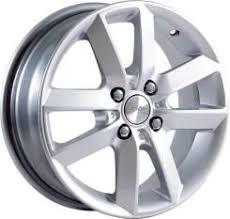 """Колесные диски <b>Скад Самурай</b> 6.0 """", 48 мм. - купить литые ..."""