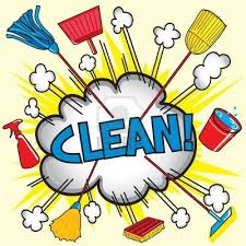 a to z cleaning services cc cleaning in budget cleaners walvis bay