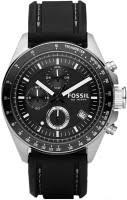 <b>FOSSIL</b> CH2573 – купить <b>наручные часы</b>, сравнение цен ...