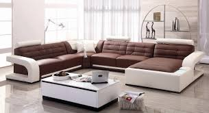 1000 images about couches sectionals love seats on pinterest modern sectional sofas leather sectional sofas and sectional sofas cado modern furniture 101 multi function modern