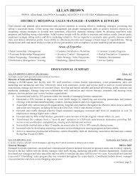 advertising sales manager resume  timeshade coretail district manager resume  s