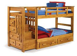 bedroom creative bed bunk for furniture design ideas with iron kid friendly living room bedroom kids designs bunk