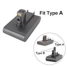 Online Appliances <b>Cleaning</b> Appliances Robot Vacuum Accessories ...
