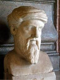 Pythagoras - Wikipedia