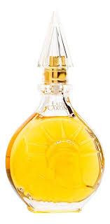 <b>Caron Lady Caron</b> купить селективную парфюмерию для женщин ...