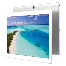 <b>Alldocube X Neo</b> Silver Android Tablets Sale, Price & Reviews ...