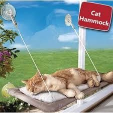 <b>Гамак</b> Aliexpress для кошек оконный на присосках Sucker-style ...