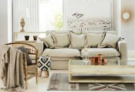 south african decor: south african online home decor sites we love homecoza