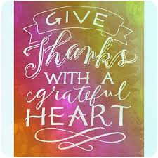thanksgiving-quotes-06.jpg