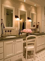 design double vanity mirrors bathroom excellent yesterday one of my best friends kirby introduced sasha and i to its b