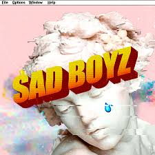 Sad Boyz