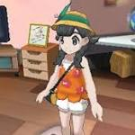 New Rare Pokemon Available in Pokemon Sun & Moon