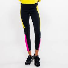 New Balance <b>Sport Style Optiks</b> Tight Pant - WP93507-BM - YCMC ...