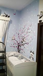 sun wall decal trendy designs: customised wall painting design customisedbwallbdecal customised wall painting design