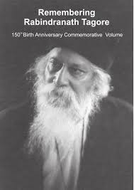 perspectives special issue on r n tagore by n perspectives special issue on r n tagore by n diplomacy issuu