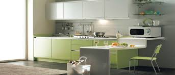 modular kitchen colors:  im