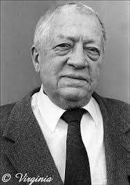 Josef Dahmen (<b>Josef Jakob</b> Dahmen) wurde am 21. August 1903 als Sohn eines <b>...</b> - dahmen