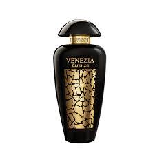 The Merchant of Venice <b>Venezia Essenza Pour Femme</b> EDP | Shop ...