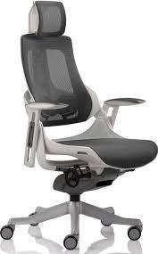 medium size of seat chairs amazing office chairs ergonomic mesh back and fabric seat bedroomsweet ergonomic mesh computer chair office furniture