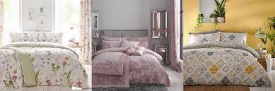Duvet Cover & Sets | Quilt Set Covers | Bedding – Ideal Textiles