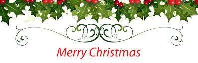 Afbeeldingsresultaat voor merry christmas