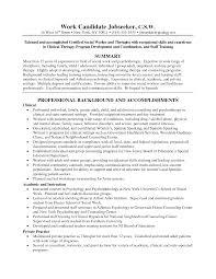 custodial worker resume sample inside s resume sample slideshare