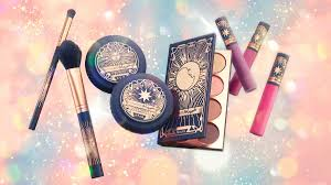 <b>MAC Cosmetics</b> x <b>Pony Park</b> Collection - Product Info + Prices