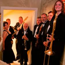 dj s musicians in hammond louisiana piece horn powered party band that reproduces the feel of each genre of music authentically they will have your guests singing and dancing along