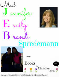 books for christian girls interviewing j spredemann day of we here at bfcg will be reviewing the first four books in the amish girls series interviewing all three authors and having a surprise on saturday
