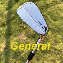 Steel Complete Set of Clubs | <b>Golf Clubs</b> - DHgate.com