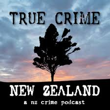 True Crime New Zealand (NZ)
