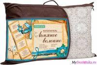 Купить синтетические <b>подушки</b> | Интернет-магазин MyDomonika