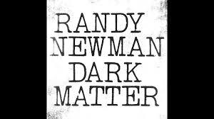 <b>Randy Newman - The</b> Great Debate (Official Audio) - YouTube