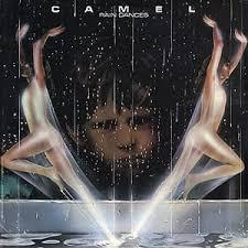 <b>Camel</b> – <b>Rain</b> Dances Lyrics | Genius Lyrics