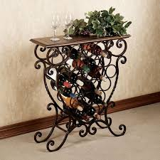 1000 ideas about wine rack table on pinterest wine racks wood wine racks and glass rack arched table top wine cellar furniture