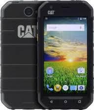 Мобильные <b>телефоны Caterpillar</b> купить в Москве, цена <b>сотового</b> ...
