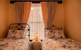 Accommodation at <b>Tophouse</b> | <b>Tophouse</b> Historic Inn
