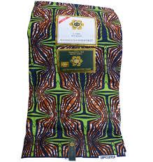<b>African Wax Print</b>/ <b>100</b>%Cotton/ High quality/ Wax cotton/ Ankara ...