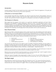 resume sample basic computer skills  seangarrette co  sample of skills in resume  computer
