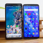 OnePlus 5T Vs Pixel 2: Why OnePlus Wins
