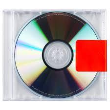 <b>Kanye West</b>: <b>Yeezus</b> - Music on Google Play