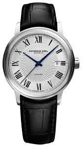 Наручные <b>часы RAYMOND WEIL 2237</b>-<b>STC</b>-<b>00659</b> — купить по ...