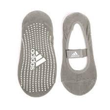 Купить <b>носки для йоги ADIDAS</b> YOGA SOCKS (ADYG-3010) в ...