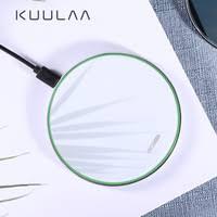 <b>Wireless Charger</b> - <b>kuulaa</b> Official Store - AliExpress