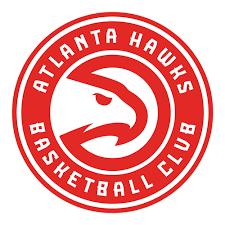 Hawks <b>Promotions</b> | Atlanta Hawks