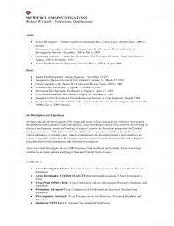 emt resume templates template emt resume templates